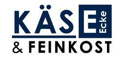 Käse-Ecke & Feinkost in Biberach
